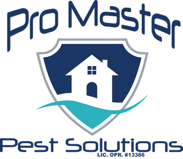 Pro Master Pest Solutions
